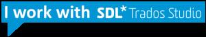 SDL Trados Studio - Galactus Traduzioni utilizza SDL Trados Studio il Software di Traduzione più completo ed affidabile sul mercato per fornire risultati di sicura qualità e fedeltà
