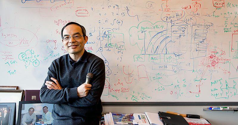Galactus Traduzioni Milano: Microsoft AL è il primo sistema informatico in grado di tradurre intere frasi dal cinese