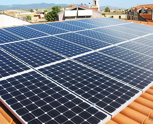 Galactus Traduzioni ha tradotto il sito della Associazione Nazionale Energia Solare Termodinamica - ANEST che raggruppa gli operatori di questo settore tecnologico