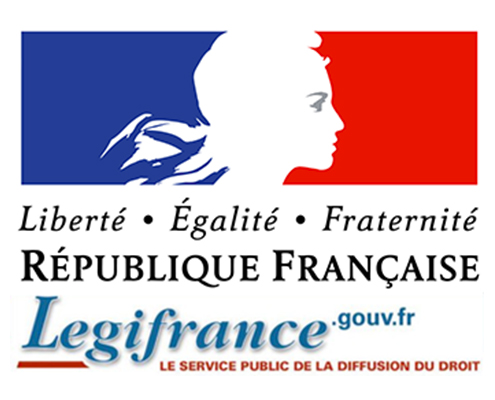 Translation of sentences and appeals in company disputes involving arbitration and jurisdiction in France. Galactus's client portfolio includes major international law firms.