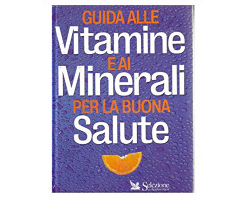 Vitamins and minerals are important elements in a balanced diet. Galactus Translations has translated an informative manual - Guide to vitamins and minerals for healthy living.