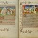 Marco Polo: Traduzione e Trascrizione del Testamento - Galactus Traduzioni e Trascrizioni Milano