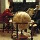 Galileo ha mentito: Straordinaria scoperta - Galactus Traduzioni e Trascrizioni Milano - Scoperta una Lettera autografa di Galileo Galilei