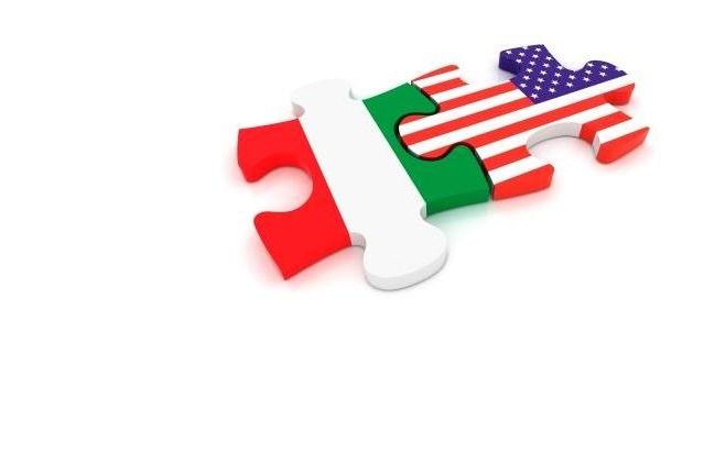 Galactus Traduzioni Milano - Insegnare a studenti statunitensi
