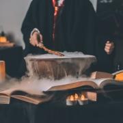La trascrizione di un manoscritto - Alessandro Manzoni - Storia della Colonna Infame - la caccia agli untori - Galactus Traduzioni e Trascrizioni