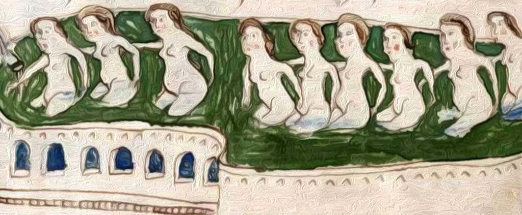 Il misterioso manoscritto di Voynich è stato decifrato o no?