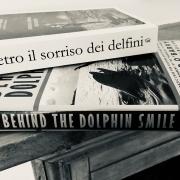 Galactus Traduzioni - Dietro il Sorriso dei Delfini di Richard O'Barry