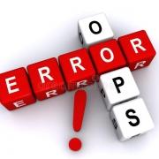 Traduzioni mediche ed errori clamorosi